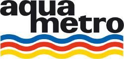 Aqua Metro