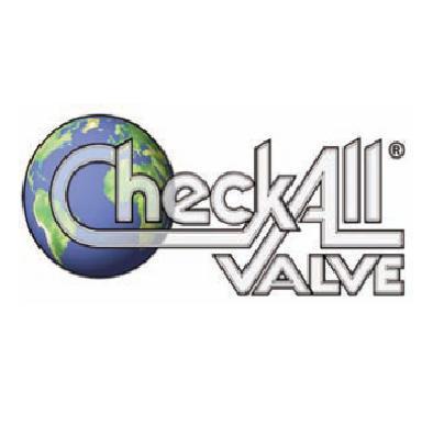 CheckAll Valve